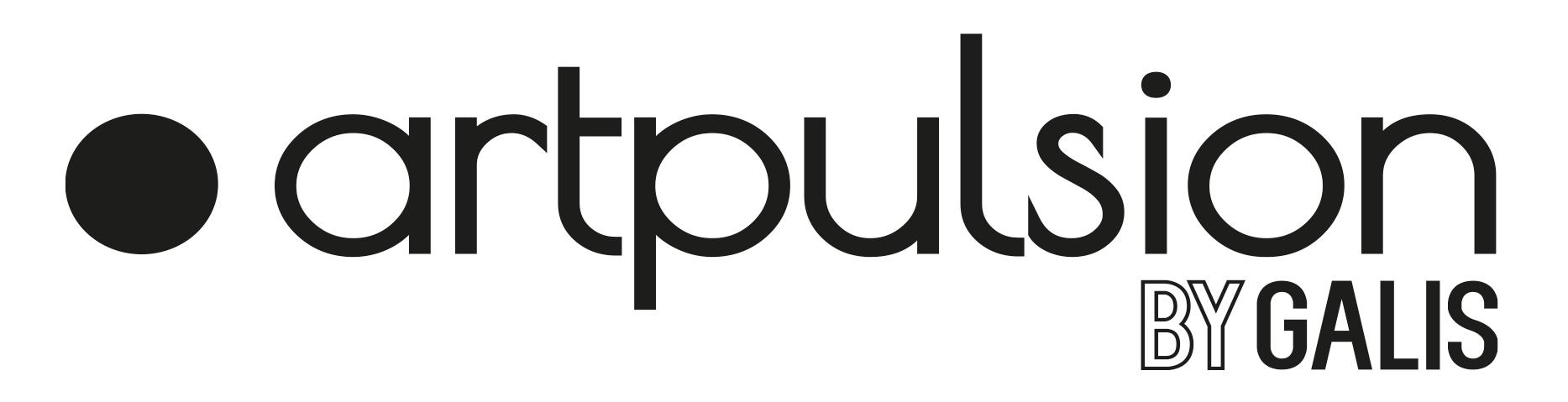 Artpulsion | Création & conception de Stand sur mesure | Agencement évènementiel | Showroom | BORDEAUX